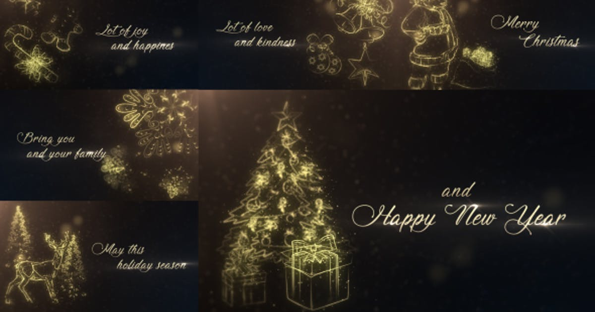 Download Christmas by AlFed