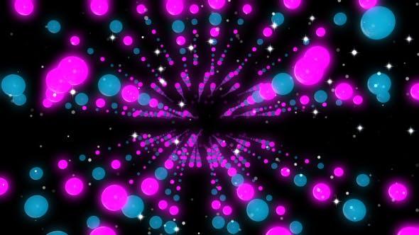 Glow Sphere