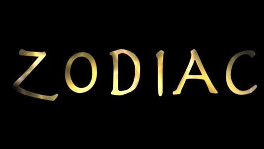 Thumbnail for Latin Zodiac Pack