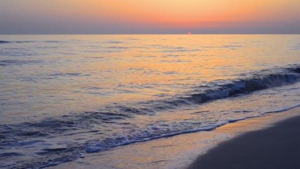 Thumbnail for Amazing Mediterranean Seascape