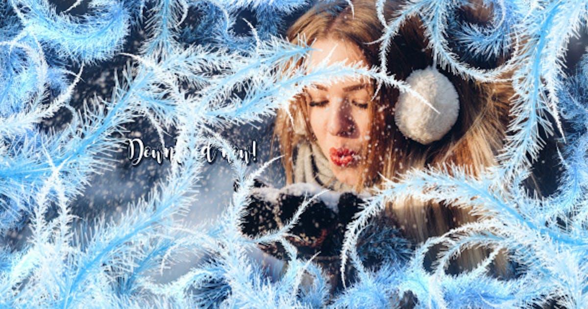 Download Winter Slideshow by Gesh-tv