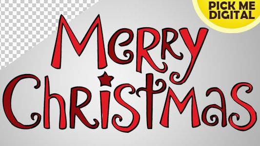 Thumbnail for Christmas Greetings 01