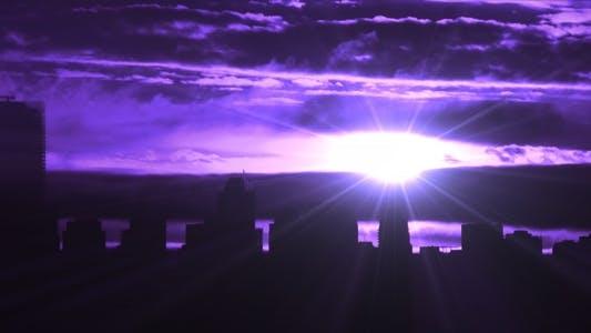 Thumbnail for Twilight Town II HD