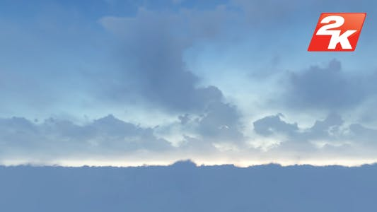 Thumbnail for Time-lapse Clouds