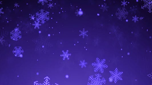 Cover Image for Christmas Snow