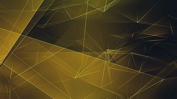 Thumbnail for Golden Geometrical Refraction