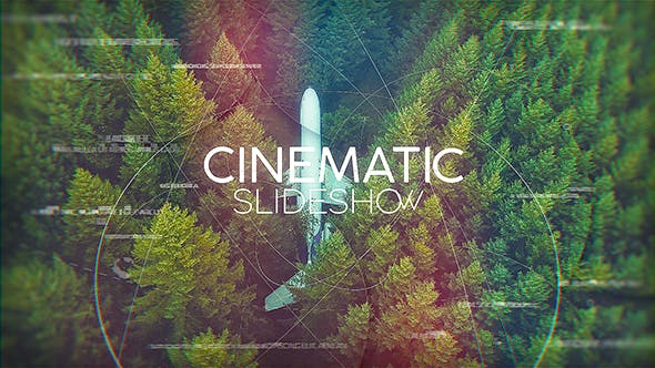 Cover Image for Cinematic Intro