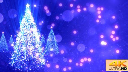 Thumbnail for Christmas Tree 3