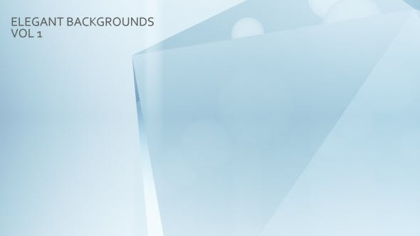 Thumbnail for Platonic Elegant Bright Backgrounds Pack
