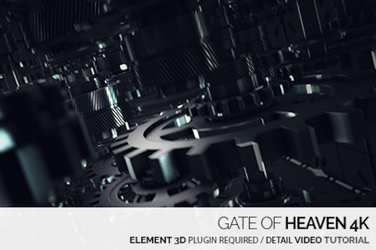 Download 686 Cinematic Editable Video Templates Envato Elements