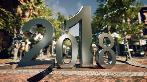 Next Year 4