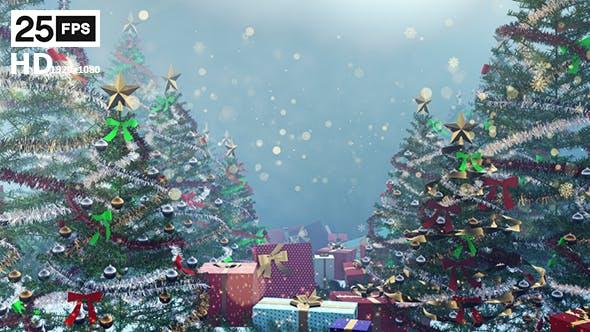 Thumbnail for Weihnachten