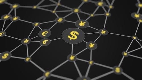 Forex Market Deals Model