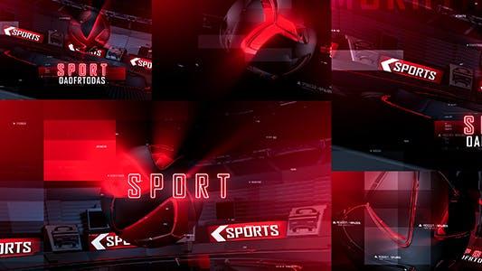 Thumbnail for Sport_Football