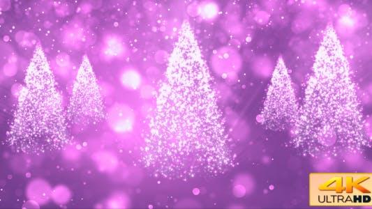 Thumbnail for Christmas Tree Magic 3