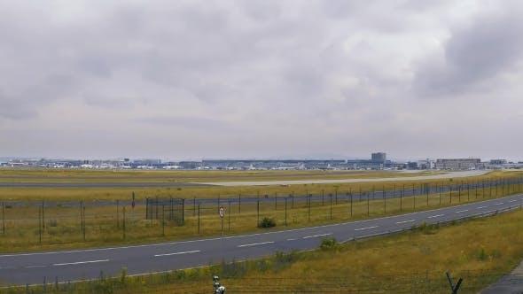 Thumbnail for Frankfurt Am Main Airport