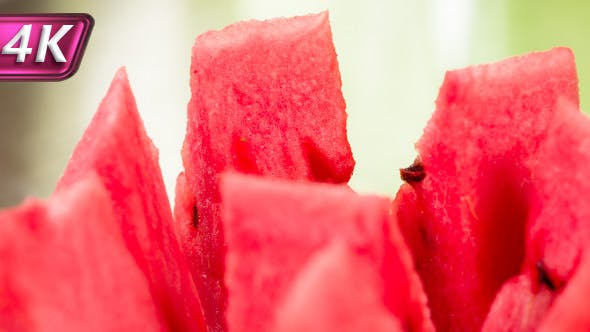 Thumbnail for Lots Of Watermelon Slices