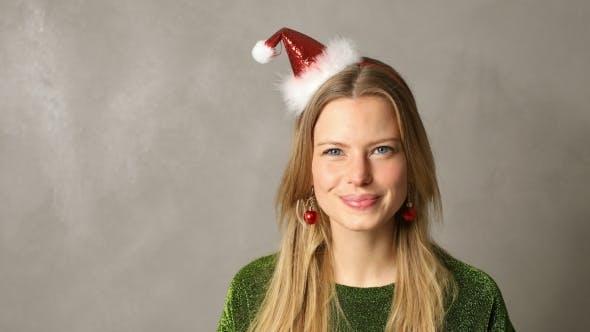 Thumbnail for Beautiful Christmas Smile