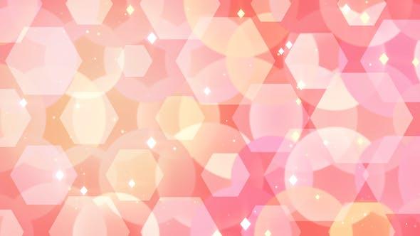 Thumbnail for Diamond Wallpaper