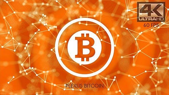 Plexus Bitcoin