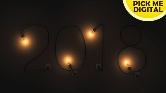 Cover Image for 2018 Bulbs