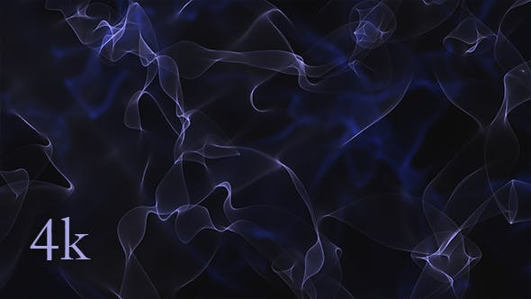 Thumbnail for Abstract Magic Background