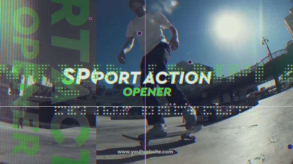 Thumbnail for Décapsuleur Sport Action