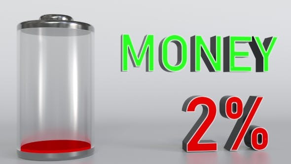 Thumbnail for Earning or Saving Money