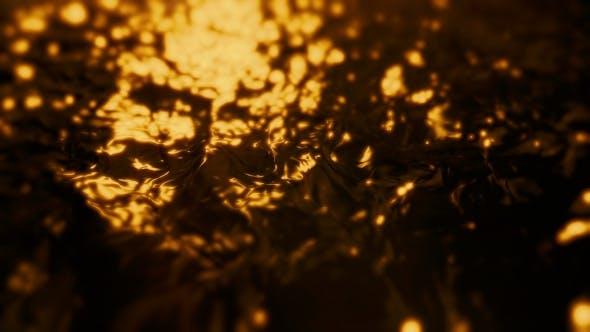 Thumbnail for Golden Lake 4K