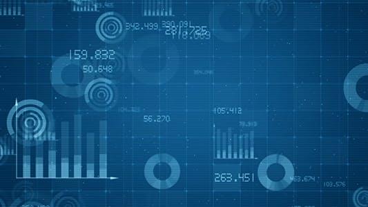 Statistical Analysis 2