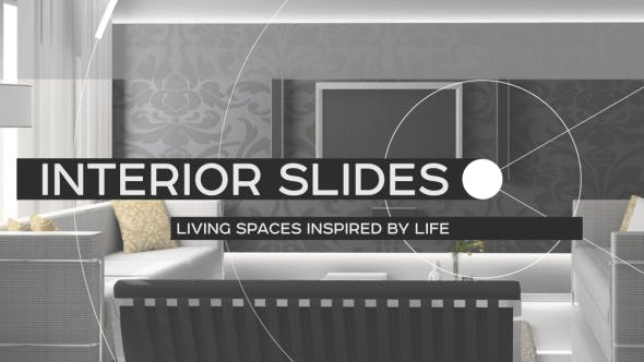 Thumbnail for Interior Product Promo