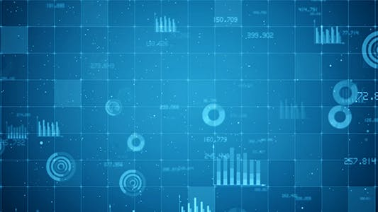 Statistical Analysis 3