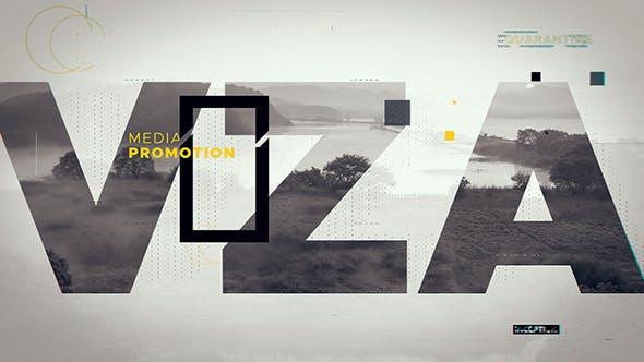 Thumbnail for Продвижение СМИ