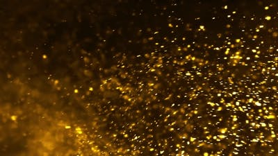 Award Particles
