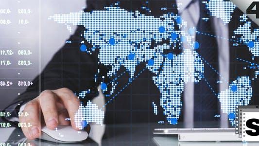 Thumbnail for International Finance