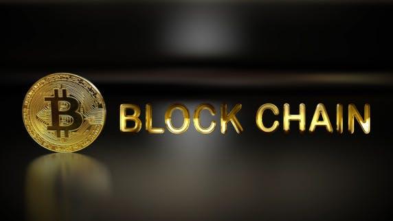 Thumbnail for Blockchain