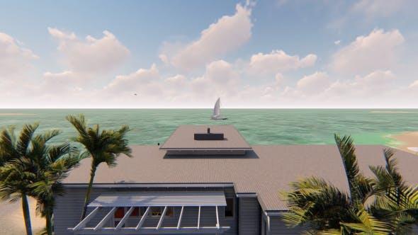 Thumbnail for The Beach