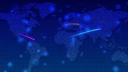 Thumbnail for Internationale Kommunikation