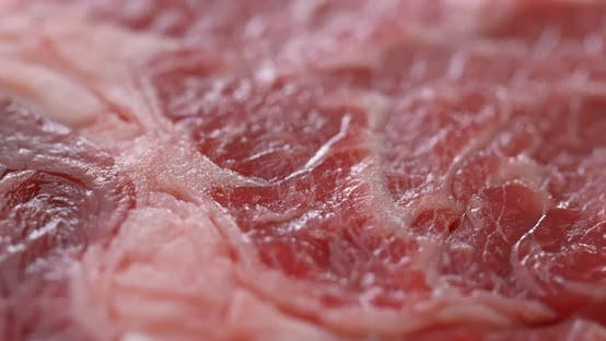 Thumbnail for Beef steak texture