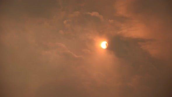 Thumbnail for Sonne