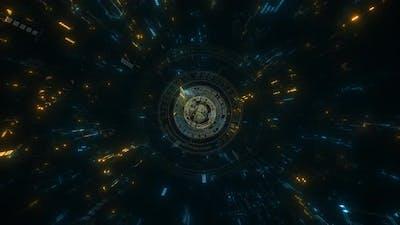 World of Cryptocurrencies