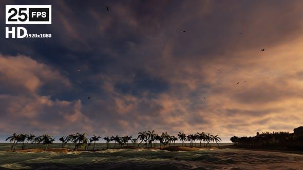 Thumbnail for Sea Beach HD