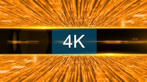 Thumbnail for Elegant Digital Hi-Tech Lines Backgrounds V3