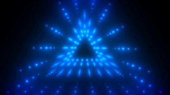 Thumbnail for Light Tunnel