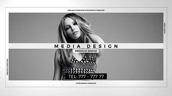 Thumbnail for Scènes de conception/Titres
