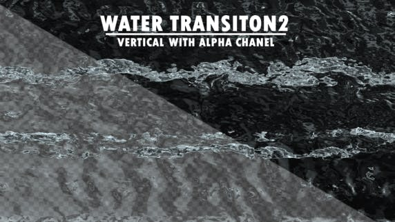 Thumbnail for Water Transition