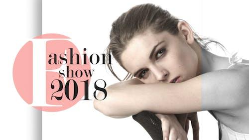 Fashion Bloggers Intro