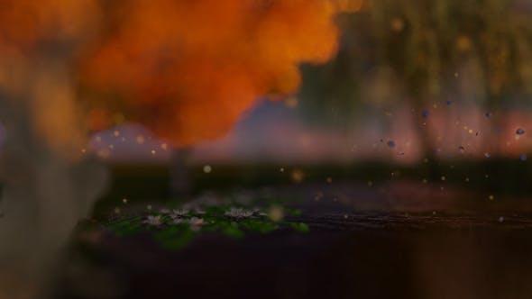 Thumbnail for Magic Lake 9