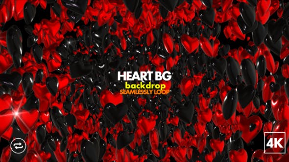 Thumbnail for Hearts BG