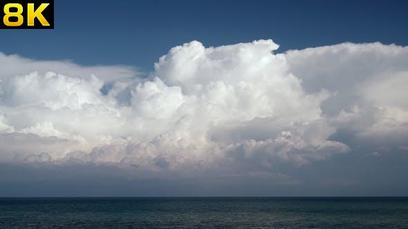 Climat océanique